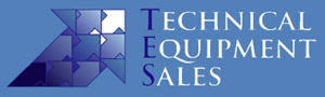 Technical Equipment Sales