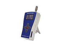 3013 Handheld Particle Counters