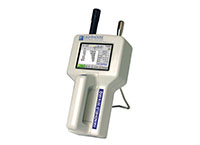 3016IAQ Handheld Particle Counters