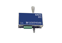 Lighthouse 3012 Remote Airborne Particle Counters