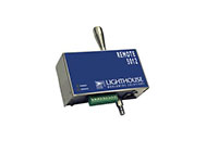 Lighthouse 5012 Remote Airborne Particle Counters