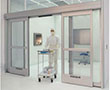 Hardwall-cleanroom--300x246