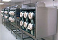 Series 300 and 600 Stainless Steel Gloveboxes - 2