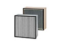 AstroCel® I High Efficiency Particulate Air (HEPA) Filters