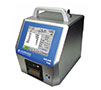 SOLAIR 3100 1.0 Cubic Feet Per Minute (ft³/min) Flow Portable Airborne Particle Counters